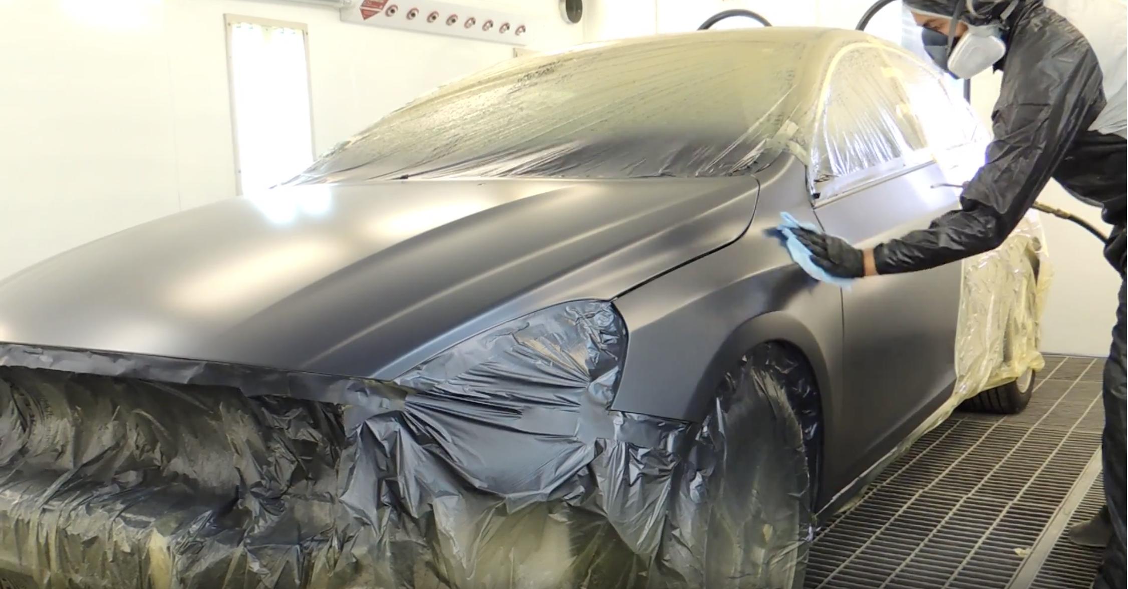 Frankie's Auto Body Shop   Auto Repair